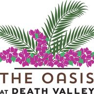 The Oasis at Death Valley coupons
