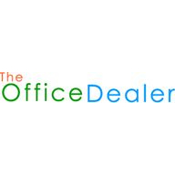 The Office Dealer coupons