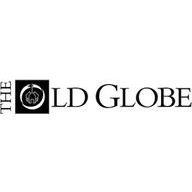 The Old Globe coupons