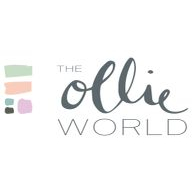 The Ollie World coupons