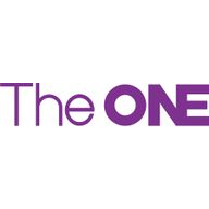 The ONE Music Group coupons