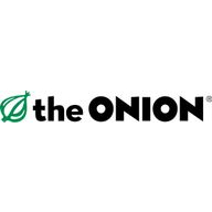 The Onion coupons