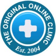 The Online Clinic coupons