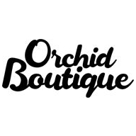 The Orchid Boutique coupons