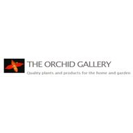The Orchid Gallery coupons