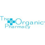 The Organic Pharmacy coupons