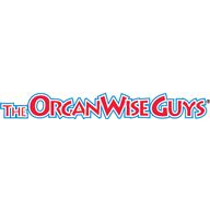 The OrganWise Guys coupons