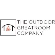 The Outdoor Great Room coupons