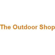 The Outdoor Shop coupons