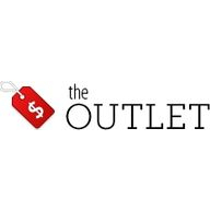 The Outlet coupons