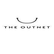 The Outnet coupons
