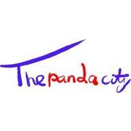 The Panda City coupons