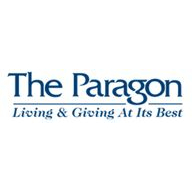 The Paragon coupons