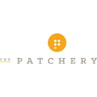 The Patchery coupons