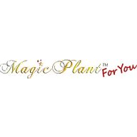 The Patent Magic Plant coupons