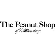 The Peanut Shop coupons
