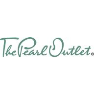 The Pearl Outlet coupons