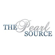 The Pearl Source coupons