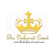 The Perfumed Court coupons