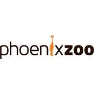 The Phoenix Zoo coupons