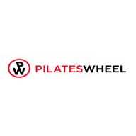 The Pilates Wheel coupons