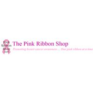 The Pink Ribbon Shop coupons