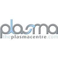 The Plasma Centre coupons
