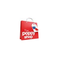 The Poppy Shop coupons