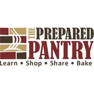 The Prepared Pantry coupons