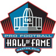 The Pro Football Hall of Fame coupons