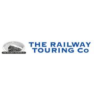The Railway Touring Co coupons