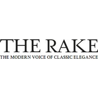 The Rake coupons