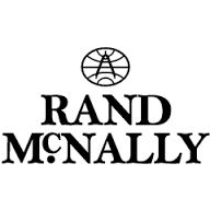 The Rand McNally Store coupons
