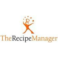 The Recipe Manager coupons