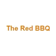 The Red BBQ coupons