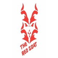 The Red Goat coupons