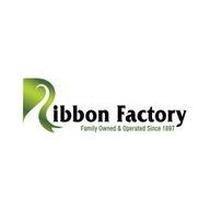 The Ribbon Factory coupons