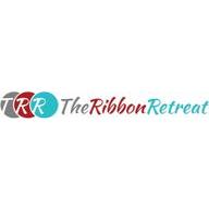 The Ribbon Retreat coupons
