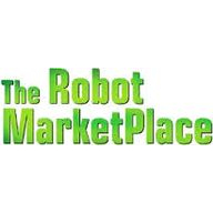 The Robot MarketPlace coupons
