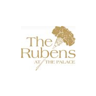 The Rubens at the Palace coupons