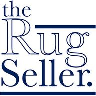 The Rug Seller coupons