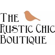 The Rustic Chic Boutique coupons