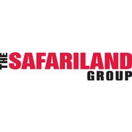 The Safariland Group coupons