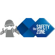 The Safety Zone coupons