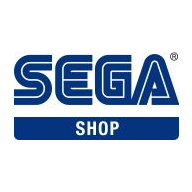 The SEGA Shop coupons