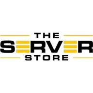 The Server Store coupons