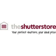 The Shutter Store coupons