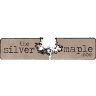 The Silver Maple coupons