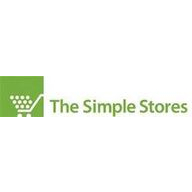 The Simple Stores coupons