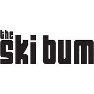 The Ski Bum coupons